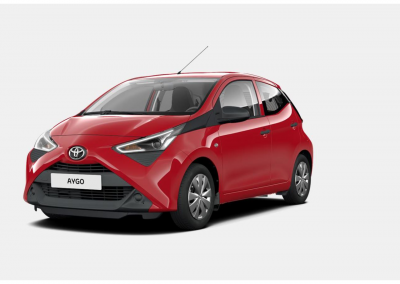 Toyota-Aygo-private-lease-Front-site.png