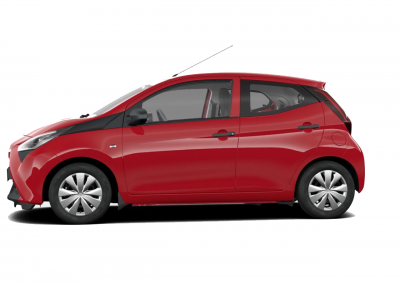 Toyota-Aygo-private-lease-Site.png