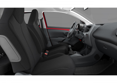 Toyota-Aygo-private-lease-interieur-2.png