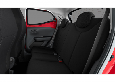 Toyota-Aygo-private-lease-interieur-3.png