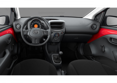 Toyota-Aygo-private-lease-interieur.png