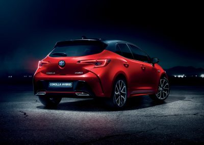 Toyota-Corolla_Hatchback_EU-Version-2019-1024-3a.jpg
