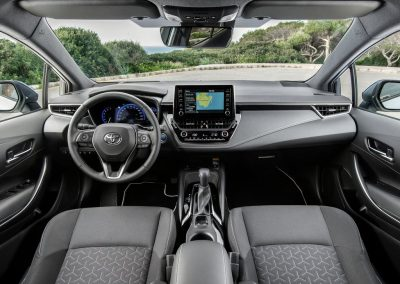 Toyota-Corolla_Hatchback_EU-Version-2019-1024-44.jpg