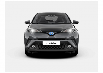 Toyota-c-hr-private-lease-2.png
