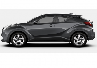 Toyota-c-hr-private-lease-3.png