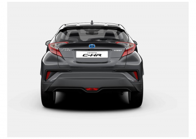 Toyota-c-hr-private-lease-4.png