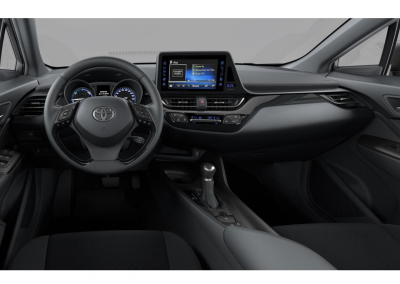 Toyota-c-hr-private-lease-5.png