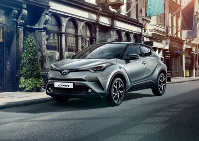 Toyota-c-hr-private-lease-header.jpg