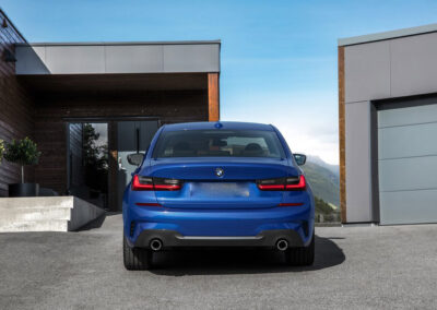BMW-3-serie-private-lease-achter