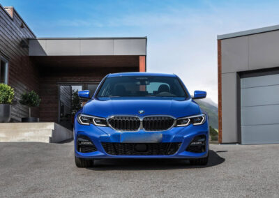 BMW-3-serie-private-lease-front
