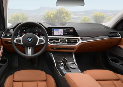 BMW-3-serie-private-lease-interieur-2-nieuw.jpg