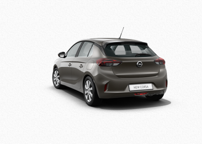 Opel-Corsa-private-lease-Back-site-1-1.png