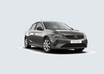 Opel-Corsa-private-lease-Front-site-1-1.png