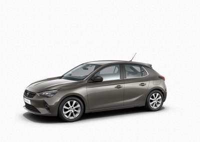 Opel-Corsa-private-lease-Site-1-1.png