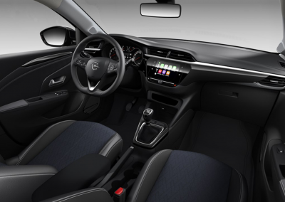 Opel-Corsa-private-lease-interieur-1-1.png