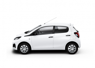 Peugeot-108-private-lease-2-1.png