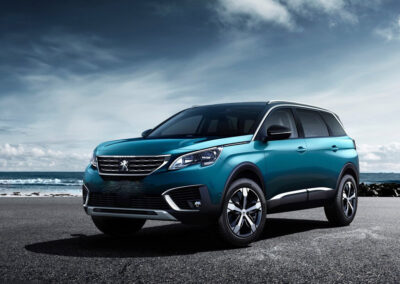Peugeot-5008-private-lease-Big-picture
