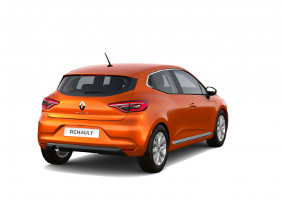 Renault-Clio-private-lease-back-1.png