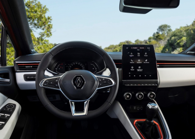 Renault-Clio-private-lease-interieur.jpg.png