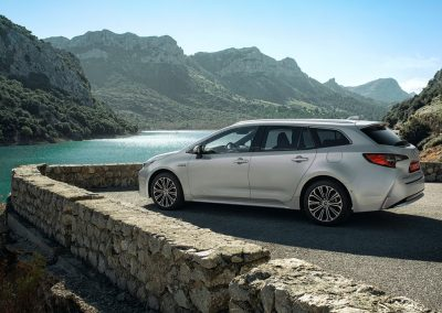 Toyota-Corolla-Touring-Sports-private-lease-header.jpg