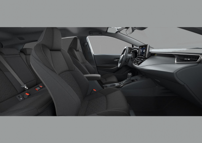 Toyota-Corolla-private-lease-interieur.png