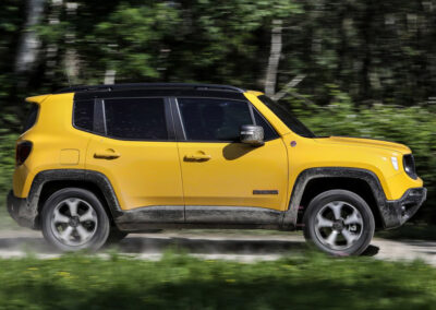Jeep-Renegade-2019-1024-1a-site