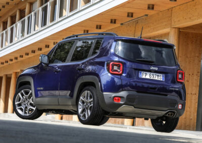 Jeep-Renegade-2019-1024-1b-back