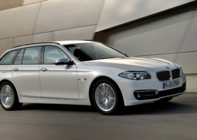 BMW-5-serie-touring-private-lease-header