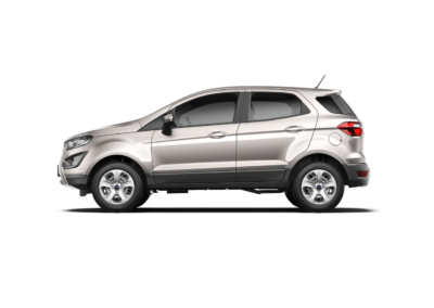 Ford EcoSport private lease site