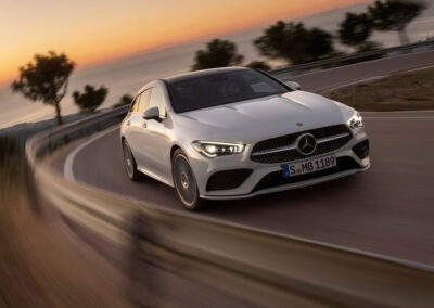 Mercedes-CLA-Shooting-Brake-private-lease-front-site