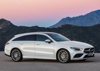 Mercedes-CLA-Shooting-Brake-private-lease-site