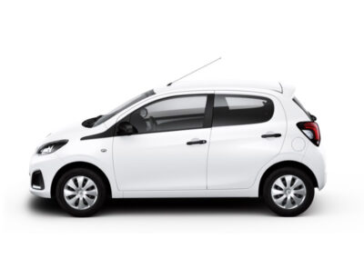 Prive-lease-Peugeot-108-private-lease-2
