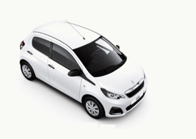 Prive-lease-Peugeot-108-private-lease-4