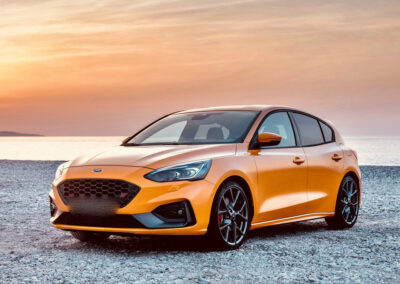 Ford-Focus_ST-2020-1024-02