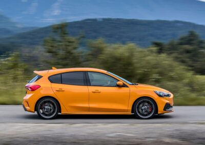 Ford-Focus_ST-2020-1024-42