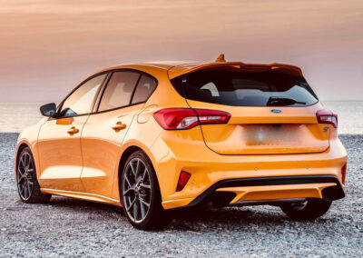 Ford-Focus_ST-2020-1024-43