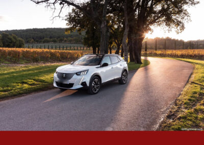 Peugeot-2008-elektrisch-private-lease-1