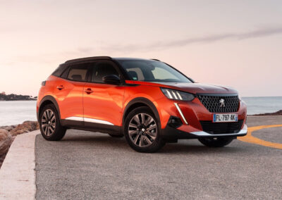 Peugeot-2008-private-lease-header